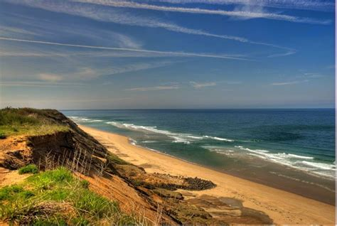 best beaches in cape cod cape cod massachusetts tourist destinations
