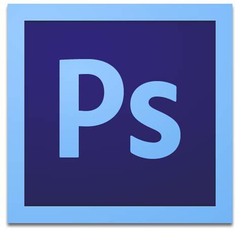 Logo Templates For Photoshop Cs5   تحميل برنامج فوتوشوب بحجم صغير جنرال ديزاين للدعاية