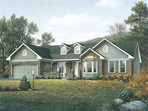 menards home plans menards prepriced homes joy studio design gallery best