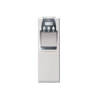 Dispenser Sanken Standing harga sanken standing dispenser hwd 778 pricenia