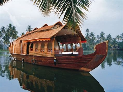 boat house kerala prices alappuzha travel information alappuzha tours alappuzha attractions tailor made alappuzha