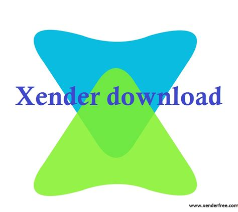 xender android app download xender download download xender the best cross