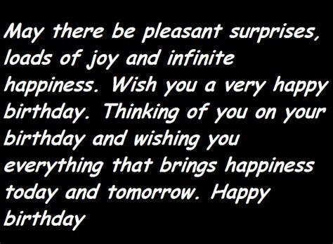 Happy Birthday Wishes Status Amazing Birthday Statuts Love Relationship