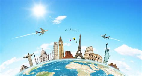 best travel site for flights book cheap travel deals flights hotels holidays opodo uk