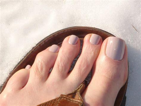 mature toenail polish colors 2015 toe nail colors 28 images toe nail colors 2015 nail