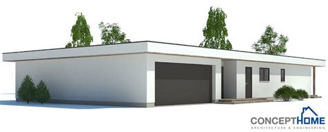 affordable home plans modern house plan ch146 affordable home plans affordable house plan ch169