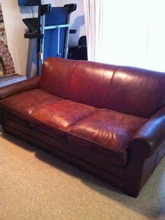 leather sofa dye leather dye on pinterest leather couches dyes and
