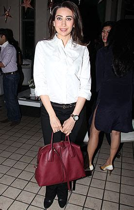 New New New Tods Fashion 810 new fashion world news tod s summer 2011 collection