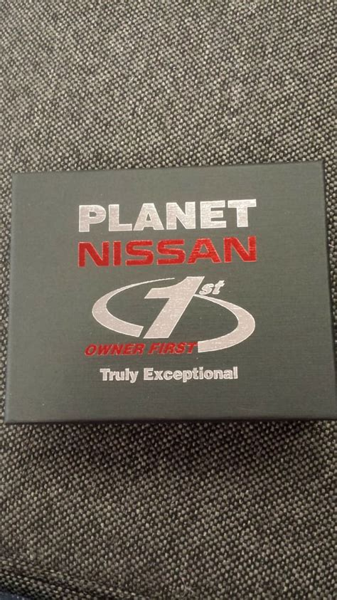 planet nissan las vegas nv planet nissan 15 photos car dealers centennial las