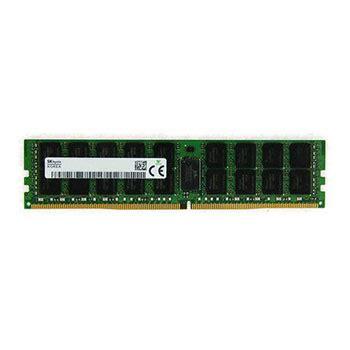 Memory Server Ddr4 8gb Pc2133 Ecc Register hynix 8gb ddr4 2133 mhz eec registered server ram module