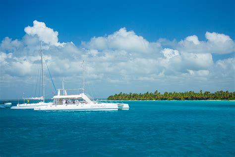 catamaran images pictures catamaran in caribbean free stock photo public domain
