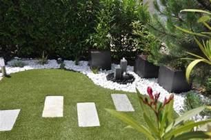 design jardins paysagiste concepteur petit jardin zen