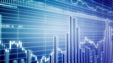 cool stock stock market desktop wallpaper 23328 baltana