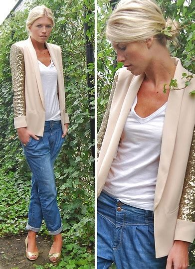 Set Hk Flowy Cardi rolled baggy v neck cardi relaxed