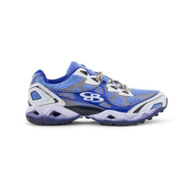 boombah running shoes clearance s footwear boombah