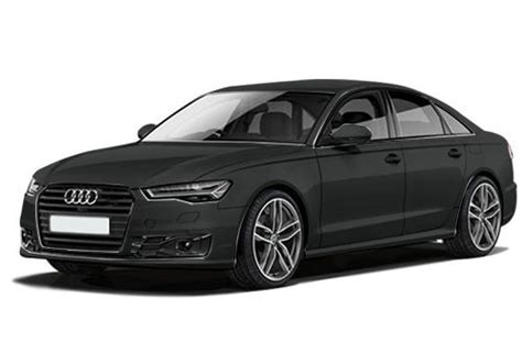 audi a6 offers audi a6 price check january offers images mileage