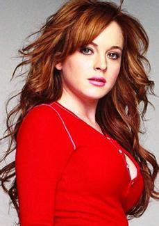 Lindsay Lohan Goes To Rehab Again by Lindsay Lohan Is Going To Rehab Again Sponkit