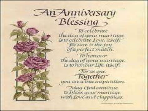 Wedding Anniversary Bible Messages by Why Religious Wedding Anniversary Quotes Had Webshop Nature