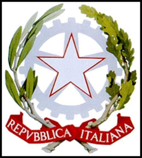 consolato generale d italia ginevra consolato generale d italia ginevra 28 images