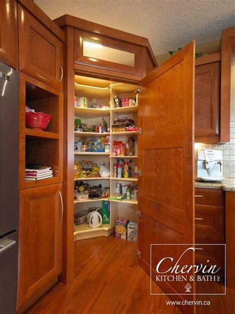 Walk In Cupboard Storage - walk in corner pantry cabinet walk in corner pantry