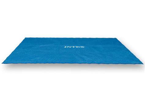 couverture solaire pour piscine intex intex piscine co