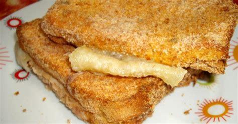 pane in carrozza al forno cioccoburro pane in carrozza al forno