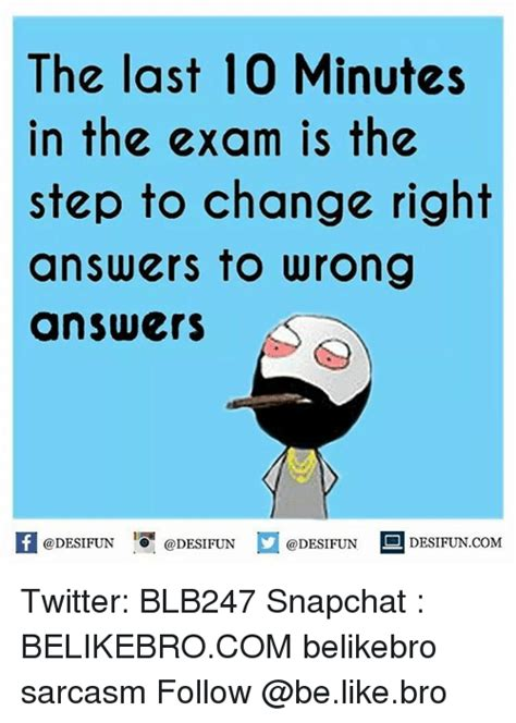 from last to ten changing steps to wealth and success books 25 best memes about wrong answer wrong answer memes