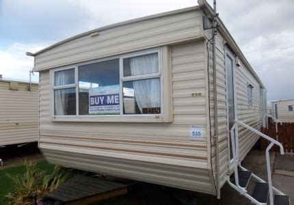 cheap for sale uk cheap static caravans for sale wales nwc