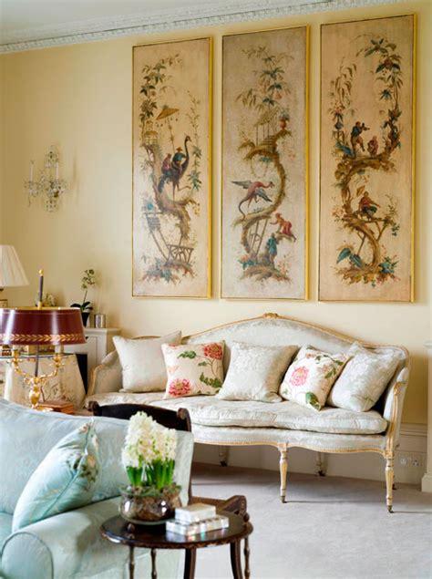 chinoiserie interior design chinoiserie chic happy weekend
