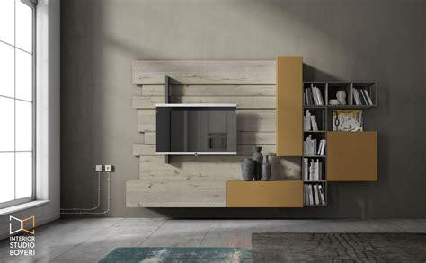 proposte arredamento soggiorno amazing idee soggiorno ikea arredamento soggiorno salotto