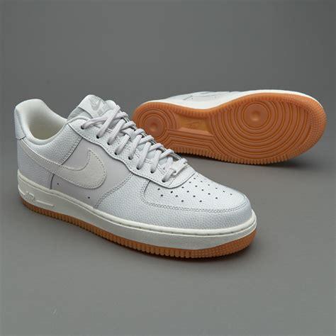 Sepatu Nike 07 sepatu sneakers nike sportswear womens air 1 07