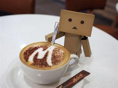 Coffee Di Mcd 17 migliori immagini su danbo coffee su