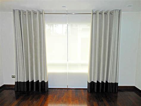 cortinas o persianas cortinas o persianas 191 cu 225 l le va mejor a mi hogar