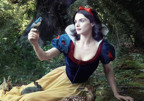 Photographer Biography Movie | inspiration annie leibovitz photographer disney