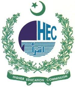 thesis higher education commission pakistan higher education commission of pakistan wikipedia