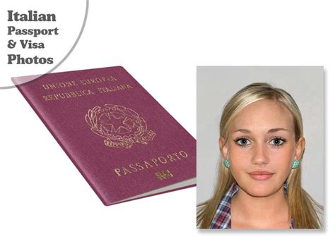 niv appointment system electronic visa application forms
