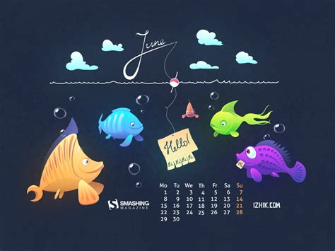 1 Calendar Month Notice Period Definition Webmasters Gallerymay 2015 Webmasters Gallery