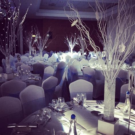 corporate events in slough fso events