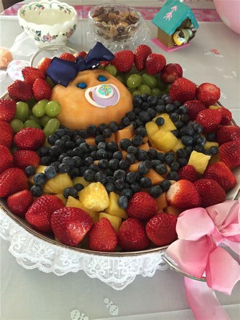 Baby Shower Fruit Basket Ideas by Best 25 Baby Bassinet Ideas On Baby