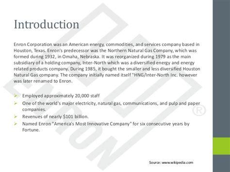 Enron Essay by Enron Study Essay Custom Writing At 10 Jungbrunnen Kur De Jungbrunnen Kur
