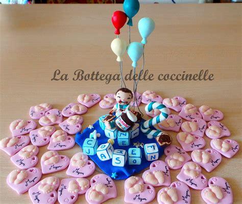 decorazione bambini decorazioni per torte di compleanno archives la bottega