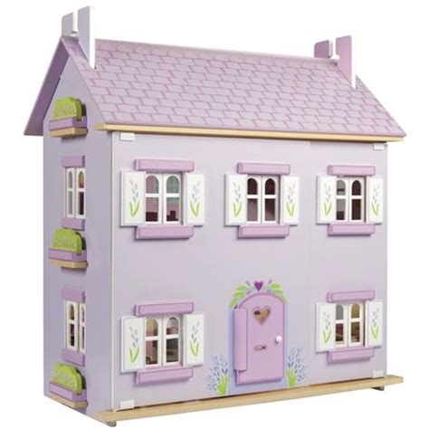 mayberry manor dolls house mayberry manor le toy van h118 dolls houses