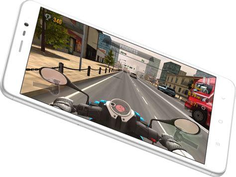 Hp Xiaomi Redmi 3 Di Wtc Surabaya xiaomi 2 di erafone xiaominismes