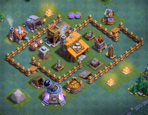 clash of clans boat best base 18 best bh3 base layouts anti 2 star design anti
