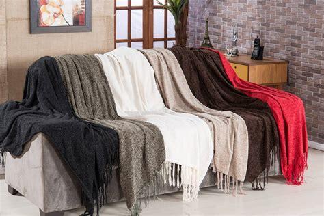 manta sofa manta para sof 225 sevilha chenille 120x180cm bege bordar r
