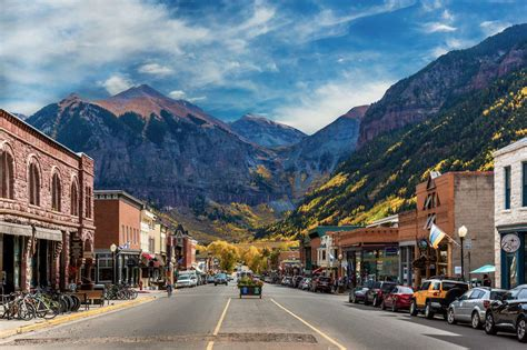 best mountain town to live in va best mountain towns in america to visit thrillist