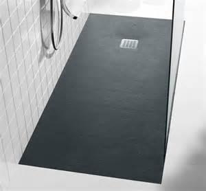 bodengleiche dusche nachträglich einbauen fishzero dusche ohne duschwanne einbauen