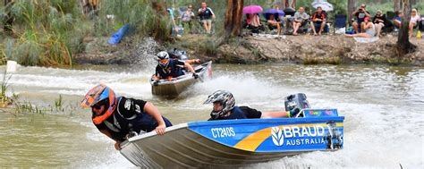 red bull dinghy derby boat riverland dinghy club est 1981 home of the redbull dinghy