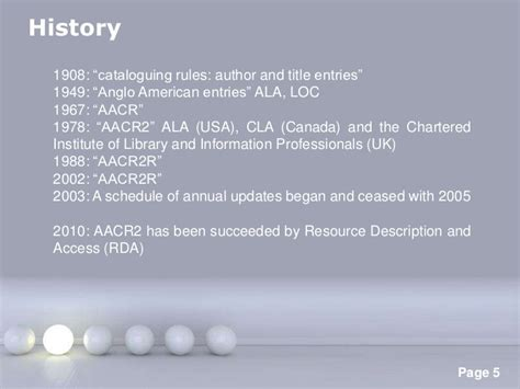 anglo american cataloging 2nd ed aacr2