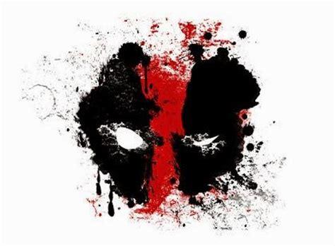 Raglan Deadpool 02 deadpool sendo feito do jeito certo universo marvel 616